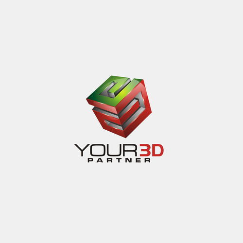 your3Dpartner