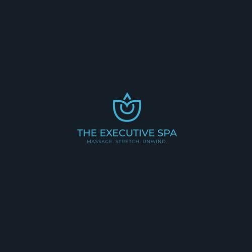 The Executive Spa