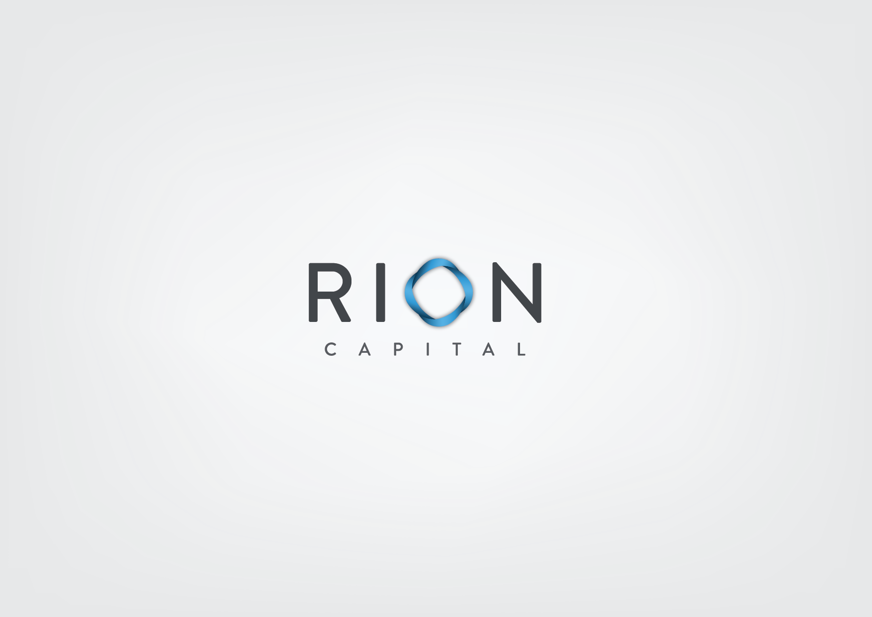 Create the next logo for Rion Capital
