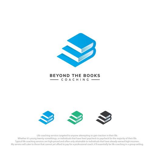 Beyond the Books Coaching