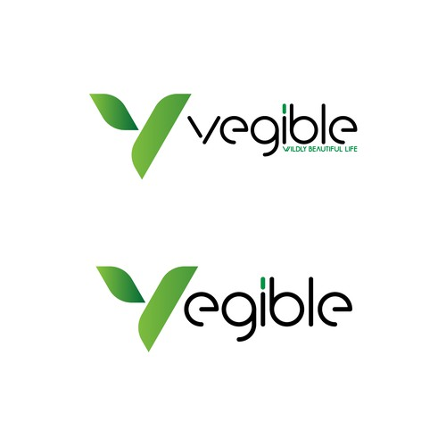 Vegible