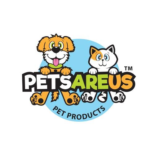 PETSAREUS