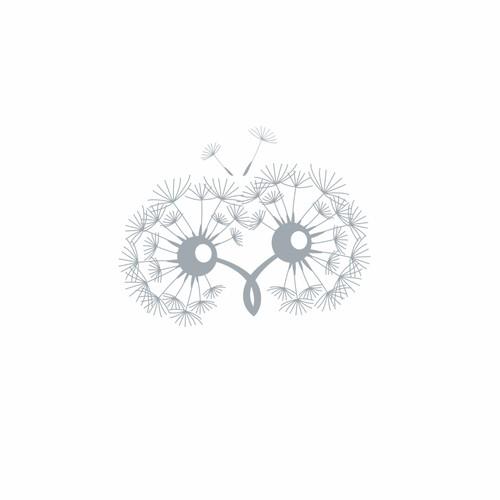 Owl-dandelion
