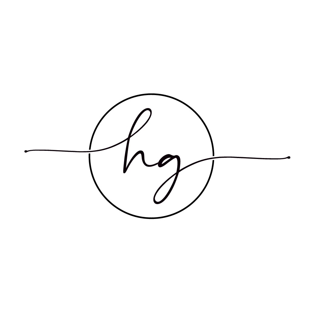 Design a simple but stand out logo for Hope & Grace Gifting Co.