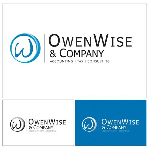 OwenWise & Company