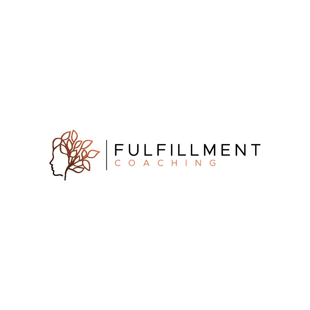Executive Leadership Coach looking for a clean, sophisticated, modern logo - please.