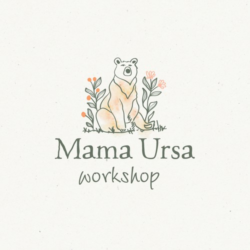 Mama Ursa Workshop
