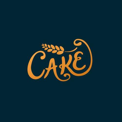 Call Me CAKE, Online Bakery