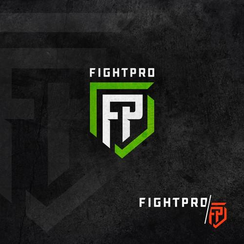 FightPro