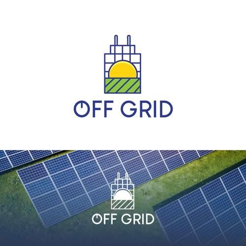 OFF Grid Concept
