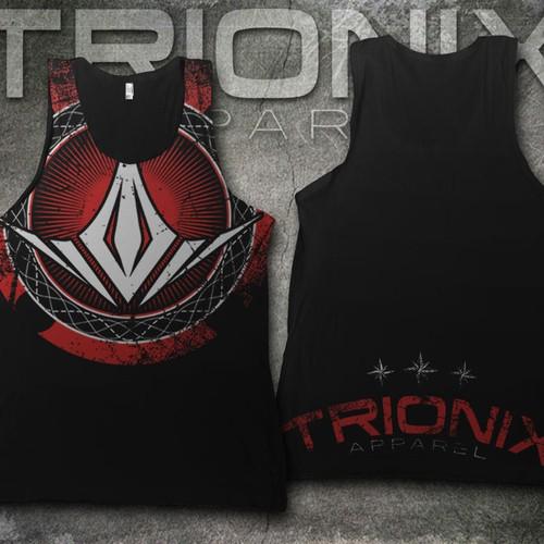 Trionix Apparel