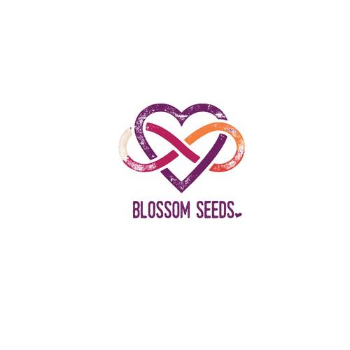 BLOSSOM SEEDS