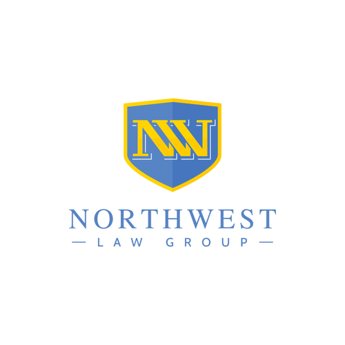 Northwest Law Group