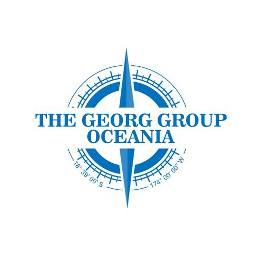 GGO logo draft