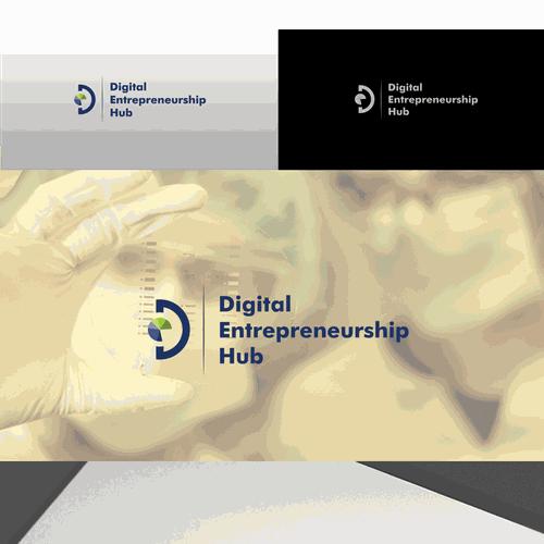 digital hub