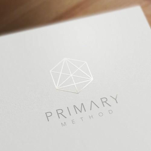 Primary Method.