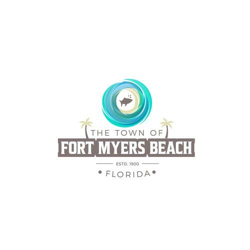 Fort Myers Rebrand