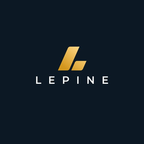 Lepine Logo