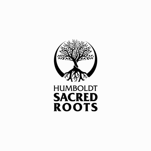 Humbold Sacred Roots