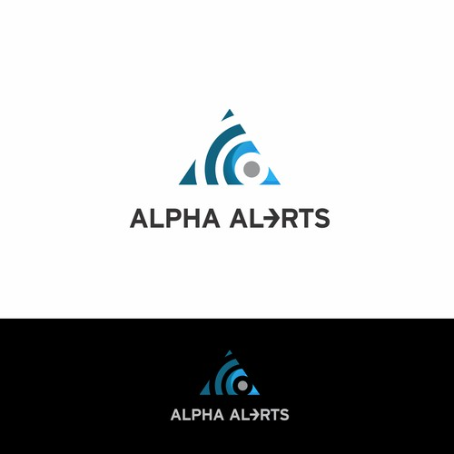 #Alpha Alerts#