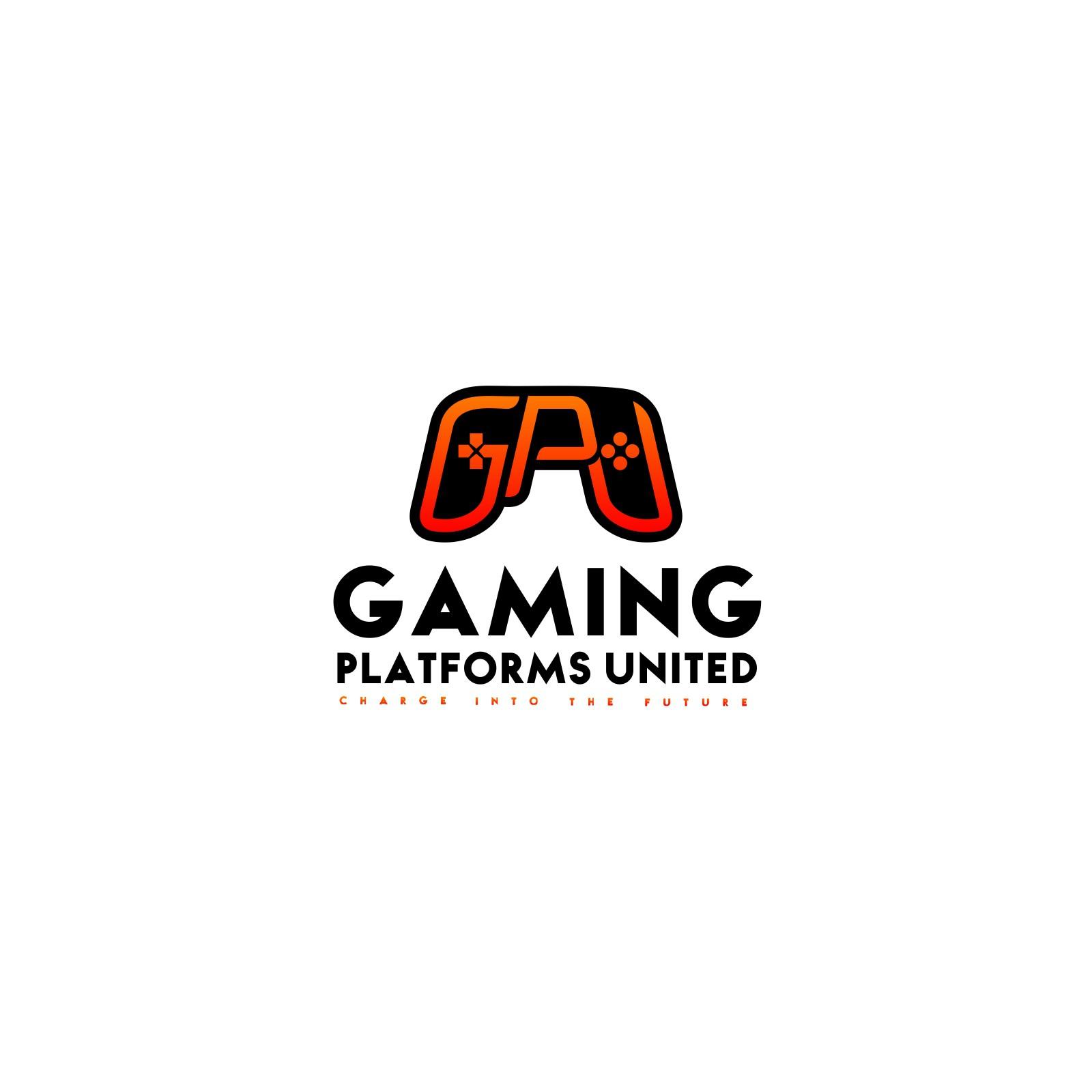 Esports Training Program Logo