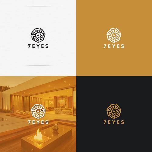 7 Eyes