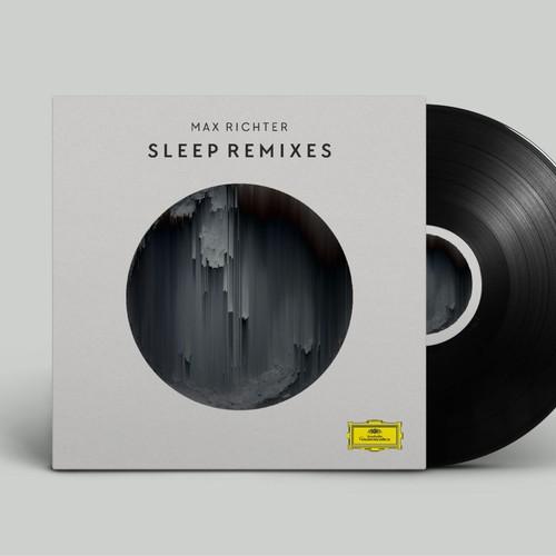 Max Richter - Sleep Remixes