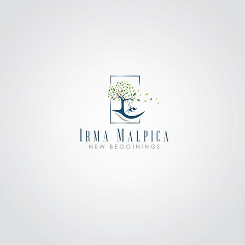 Irma Malpica