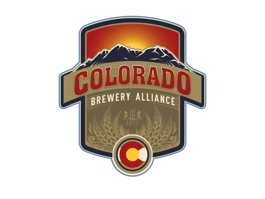 Craft Beer Logo for Broader Appeal. Cheers!