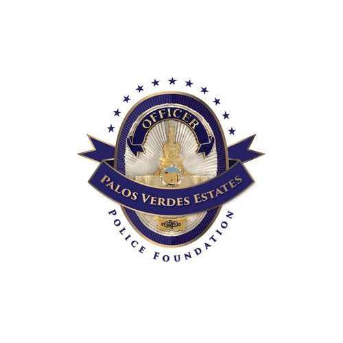 PVE Police Foundation