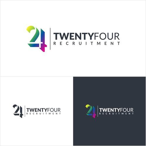 24 recruitment