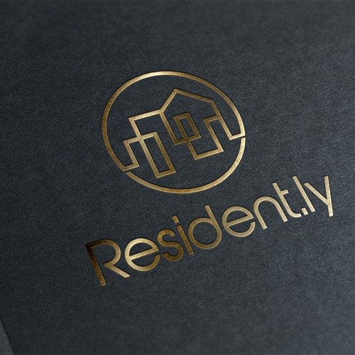 Resident.ly