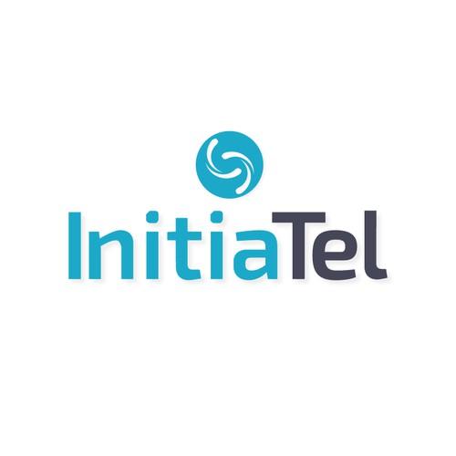 InitiaTel