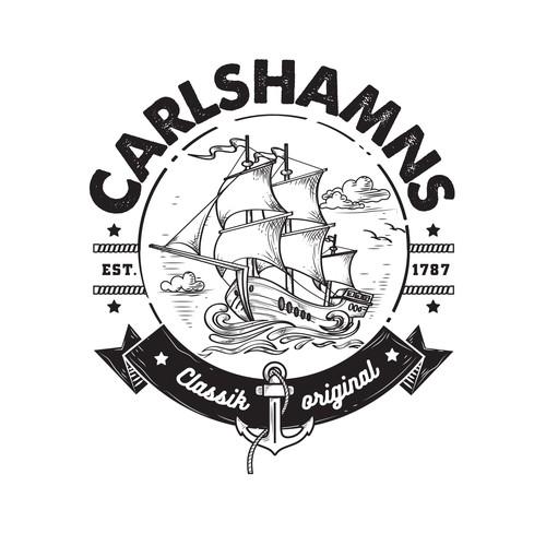 Carlshamns1
