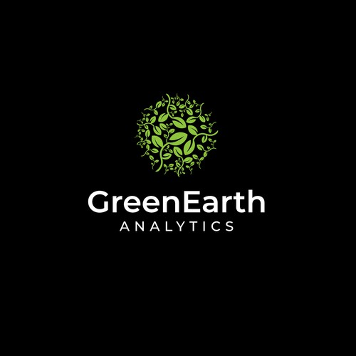 GreenEarth Analytics
