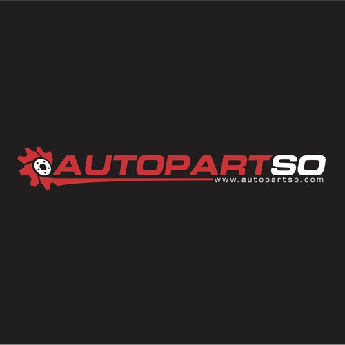 automottive part dealership design