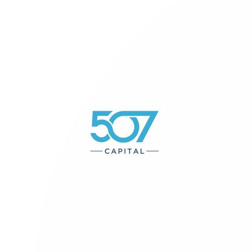 507 Capital