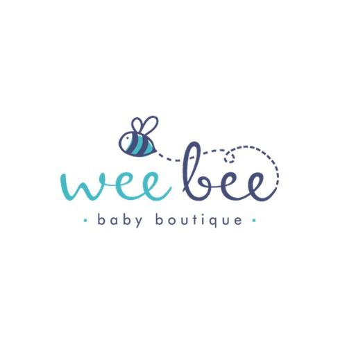wee bee