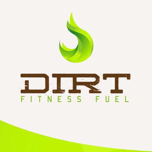 Dirt Fitness Fuel