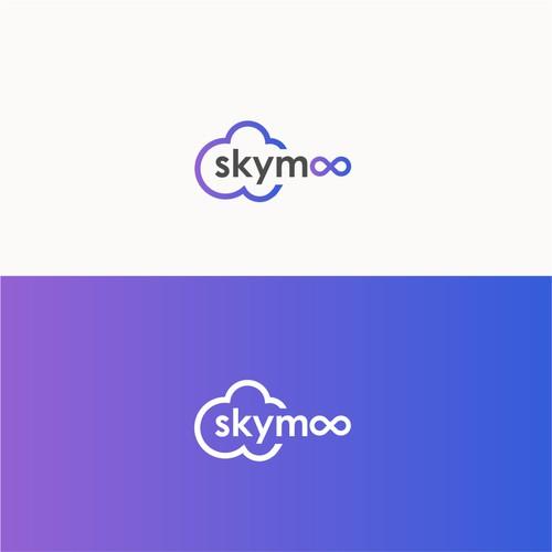 skymoo