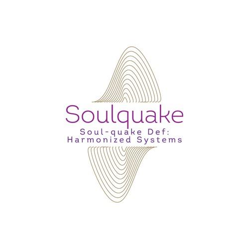 Soulquake