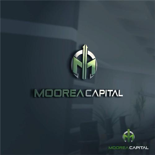 Moorea Capital