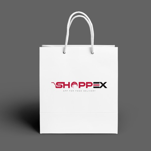 Shoppex