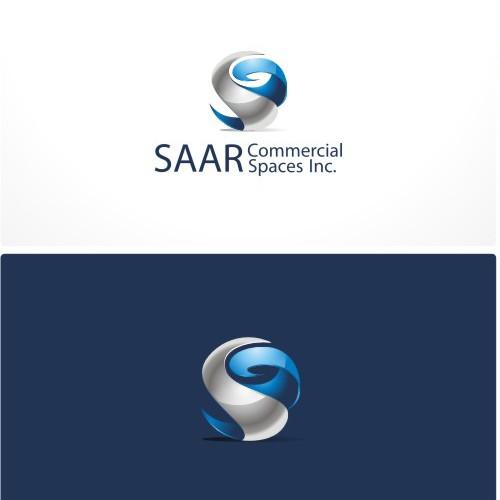 SAAR Commercial Spaces