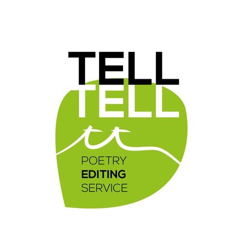 Tell Tell