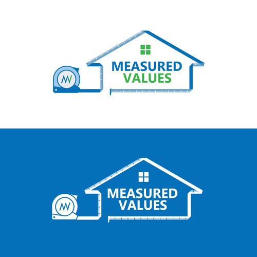 Measured Values