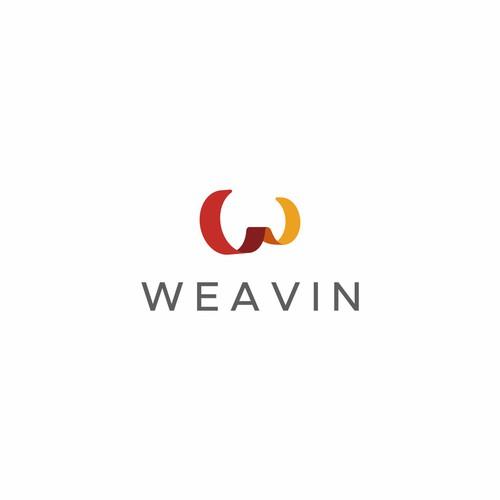 WEAVIN