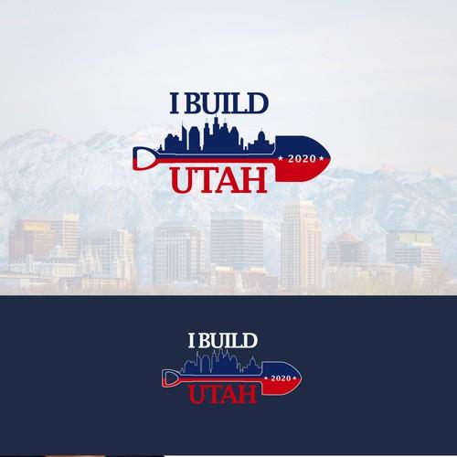 I Build Utah