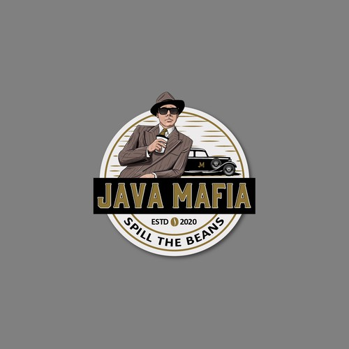 Java MAFIA