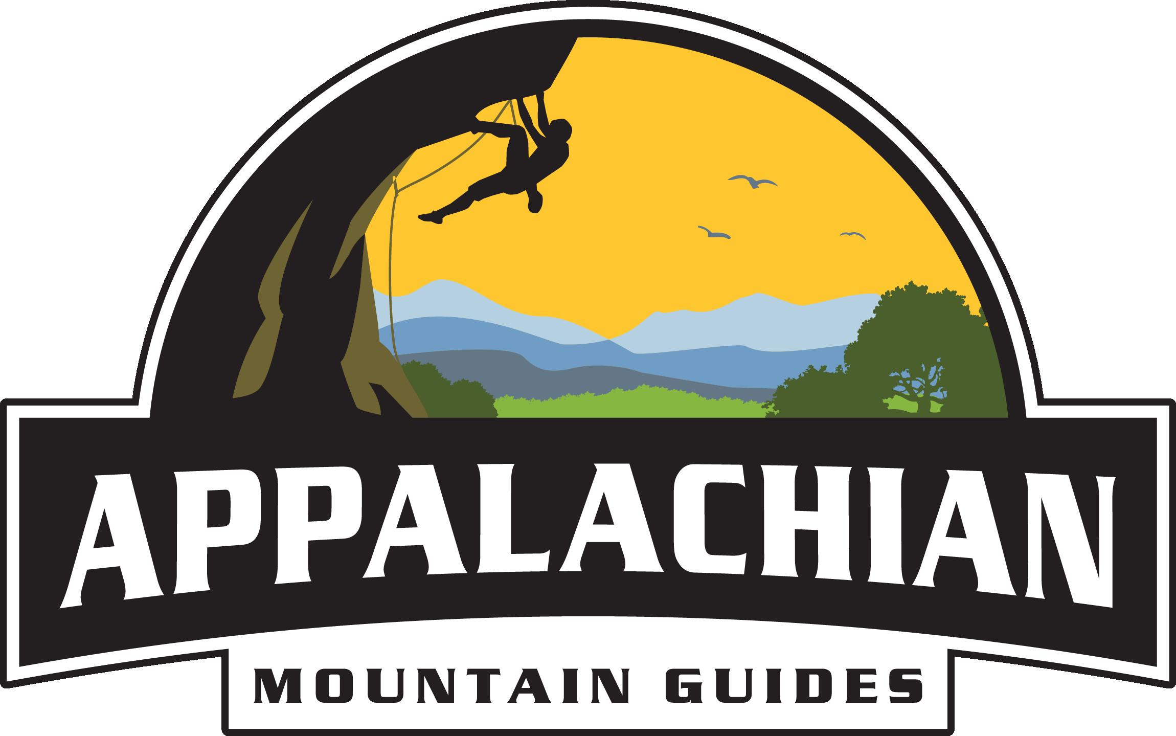 Rock climbing guiding company needs attractive logo!